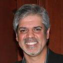 Jay Vohra of INI LLC, Board Game Publisher